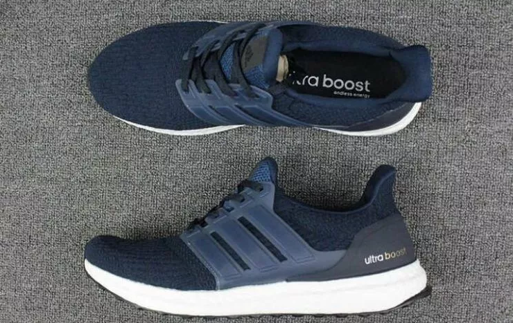 Pure boost和Ultra boost有什么区别 Pure boost和Ultra boost哪个更好