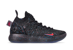 "NIKE KD 11""JUST DO IT"""