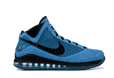 Nike LeBron 7 'All-Star'