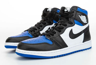 "Air Jordan 1 Retro High OG"" Game Royal"""