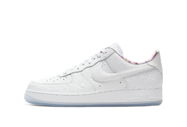 Air Force 1 PRM GEL Chinese New year