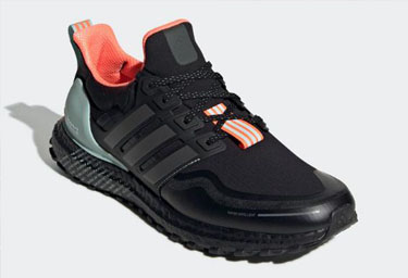 Ultra Boost Guard即将面世 Adidas Ultra Boost Guard售价如何